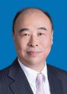 冯明伟先生